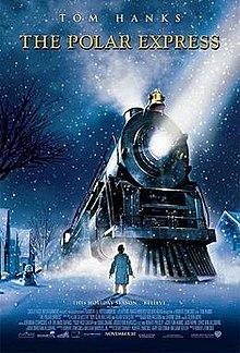 หนังคริสต์มาส