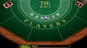 ลิ้งค์ufa casino