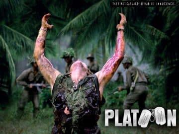 ดูหนังสงคราม