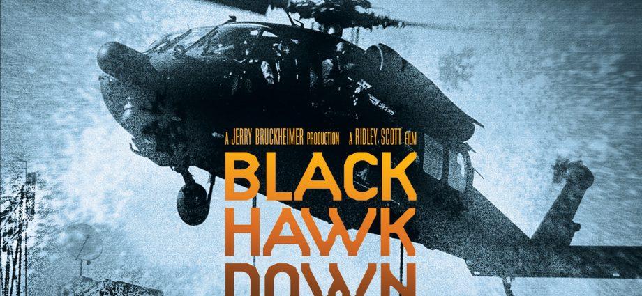 backhawkdown
